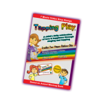 Tapping Play Downloadable DVD