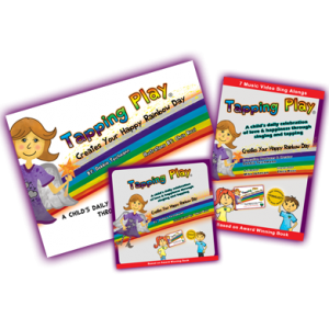 TP-Products-dvd-cd-book